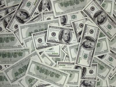 100_dollar_bills_wallpaper-t2.jpg