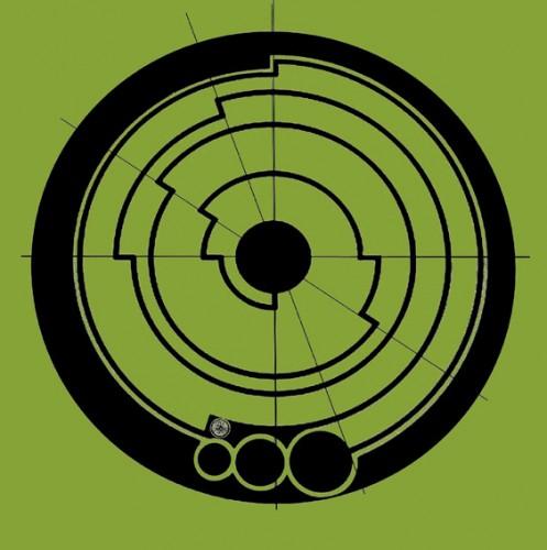 gb-kornkreis-8b.jpg