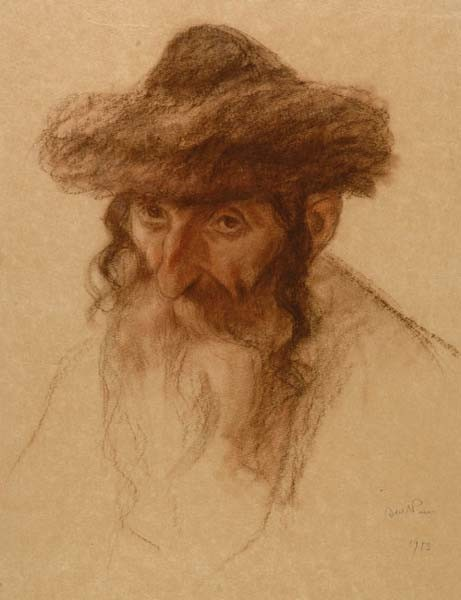 Rabbi drawing.jpg