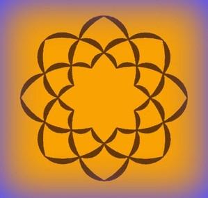 simbolo-della-soka-gakkai.jpg