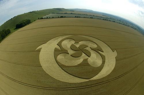 21 Golden-Ball-Hill-Alton-Barnes-Wiltshire-Wheat-26-07-2004.jpg