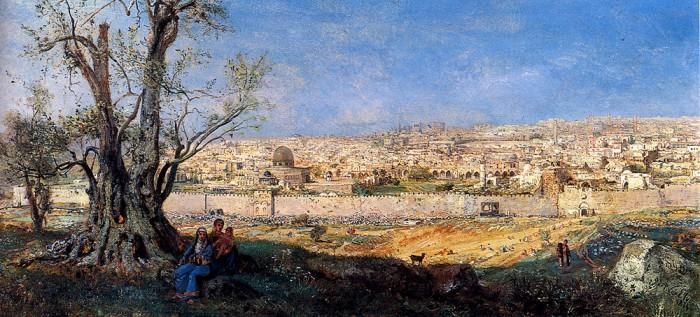 view_of_jerusalem pierre tetar van elven.jpg