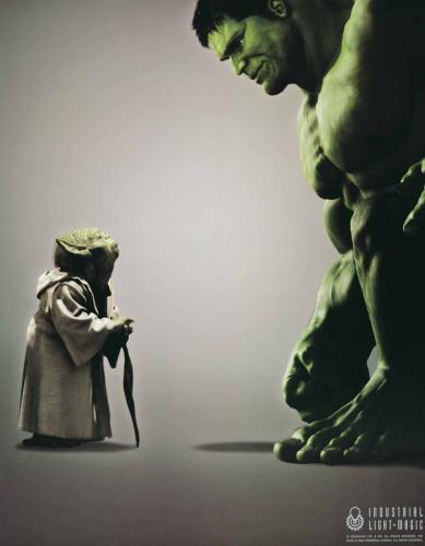 yoda-hulk.jpg