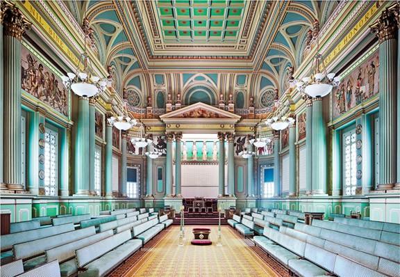 Hofer.MasonicTemplePhiladelphia-I.2007.jpg