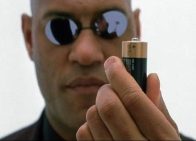 Morpheus-the-matrix-5555586-400-289