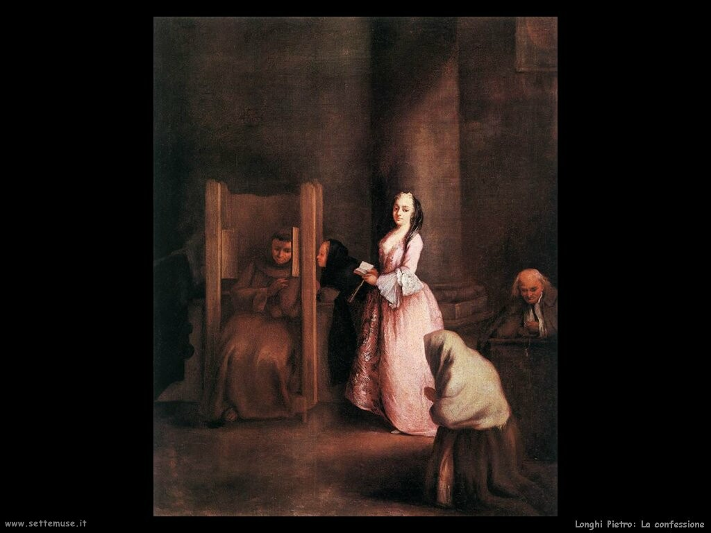 longhi_pietro_520_the_confession