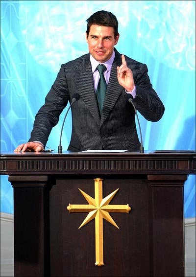 37721304---tom_cruise_scientology
