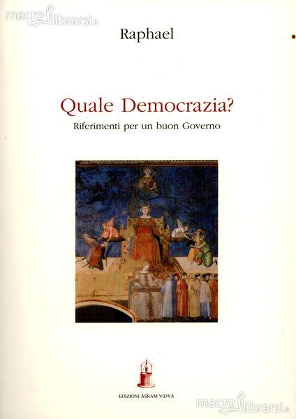 quale-democrazia-libro_54799