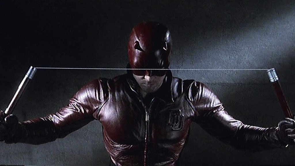 daredevil-screencap-daredevil-2075501-1024-576