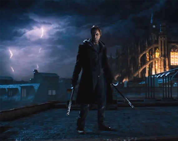 i-frankenstein-official-trailer-released