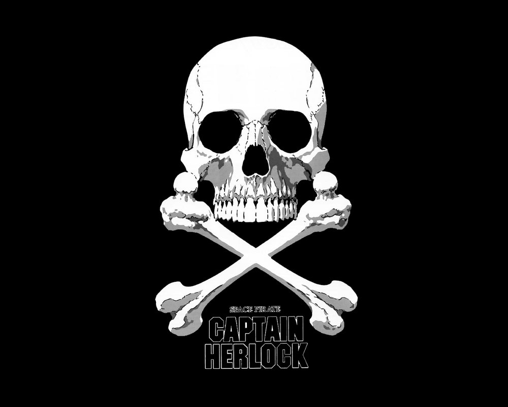 Harlock_Logo_by_pupazzo