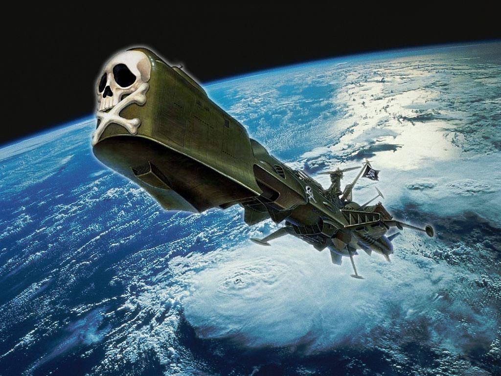 space_pirate_captain_harlock_11_478842
