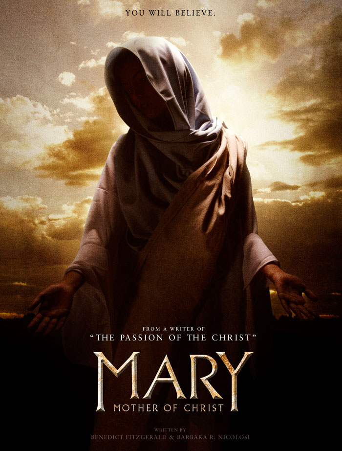 Mary-Mother-of-the-Christ-Myriam-Christian-Movie-Christian-Film-DVD-Odeya-Rush-Peter-OToole-Ben-Kingsley1