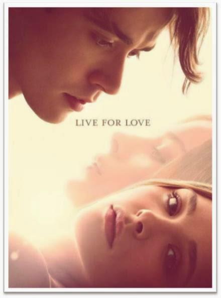 Live-for-love-le-tazzine-di-yoko