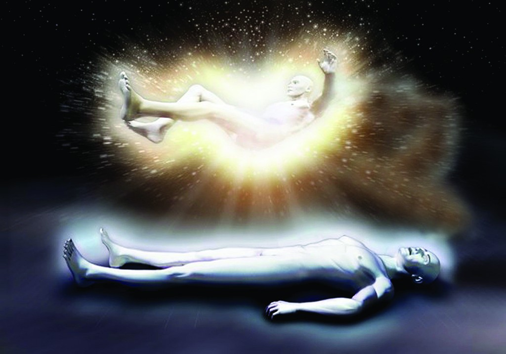Astral-Projection-2