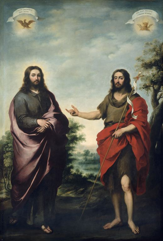 saint-john-the-baptist-pointing-to-christ-1655