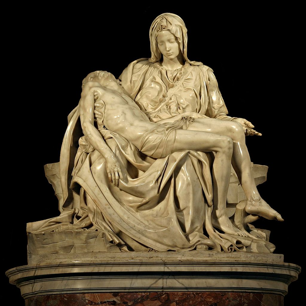 1024px-Michelangelo's_Pieta_5450_cut_out_black