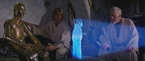 468px-Star-Wars-Episode-IV-Luke-Leia-screencap-the-skywalker-family-12747316-1600-674