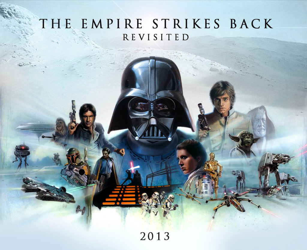 the_empire_strikes_back__revisited_poster_by_mikeluv80-d5t1xgf
