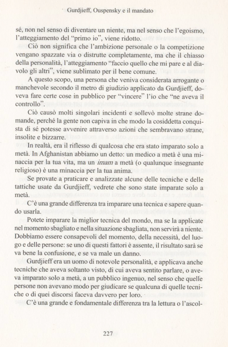 indicex italia 5 _1 copia 2