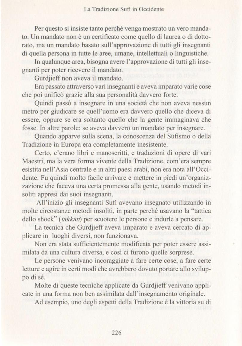 indicex italia 5 _1. copia