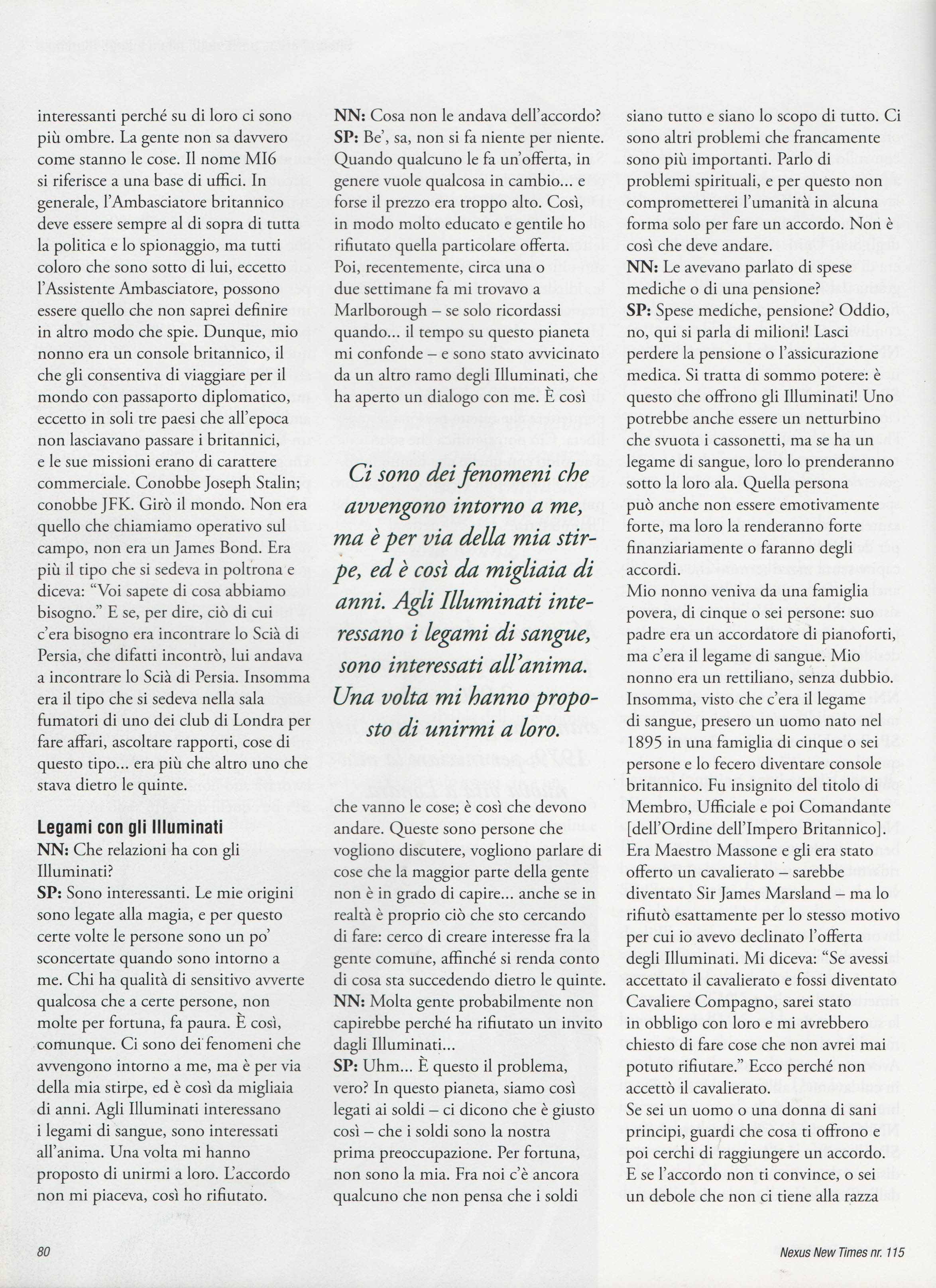 indicex italia 5 _12