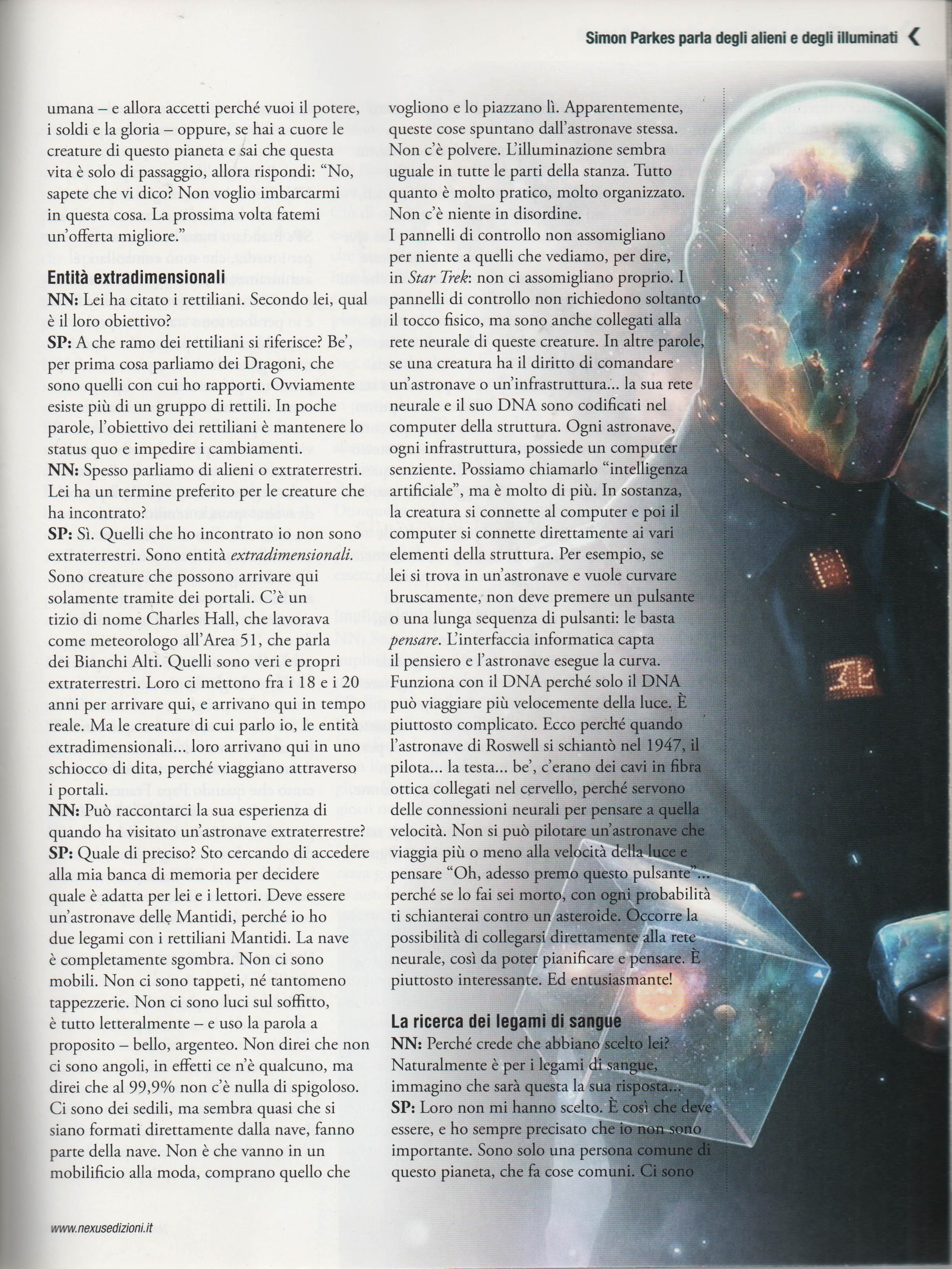 indicex italia 5 _13