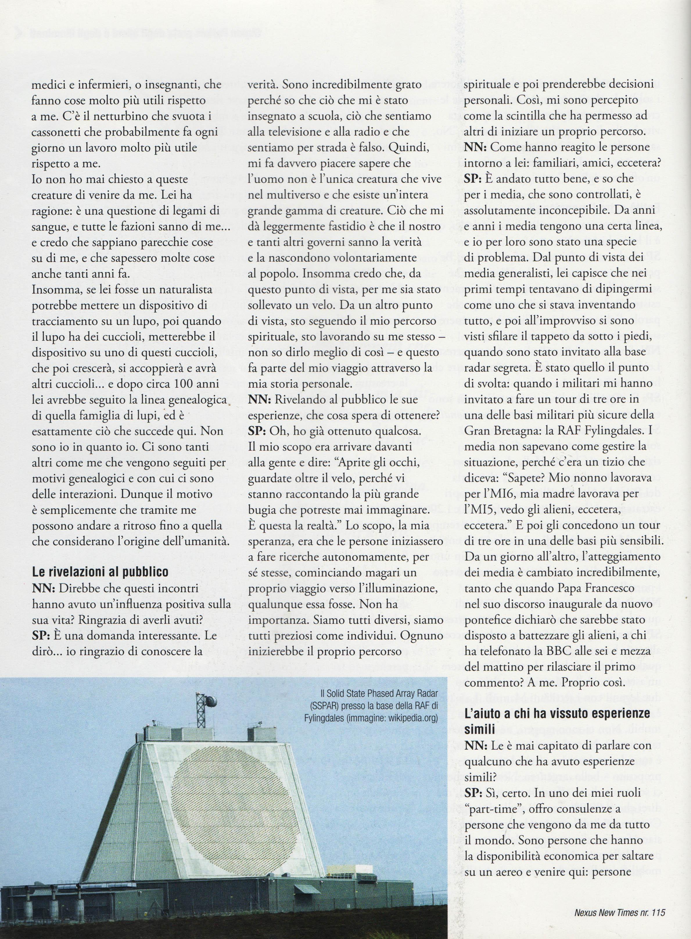 indicex italia 5 _14