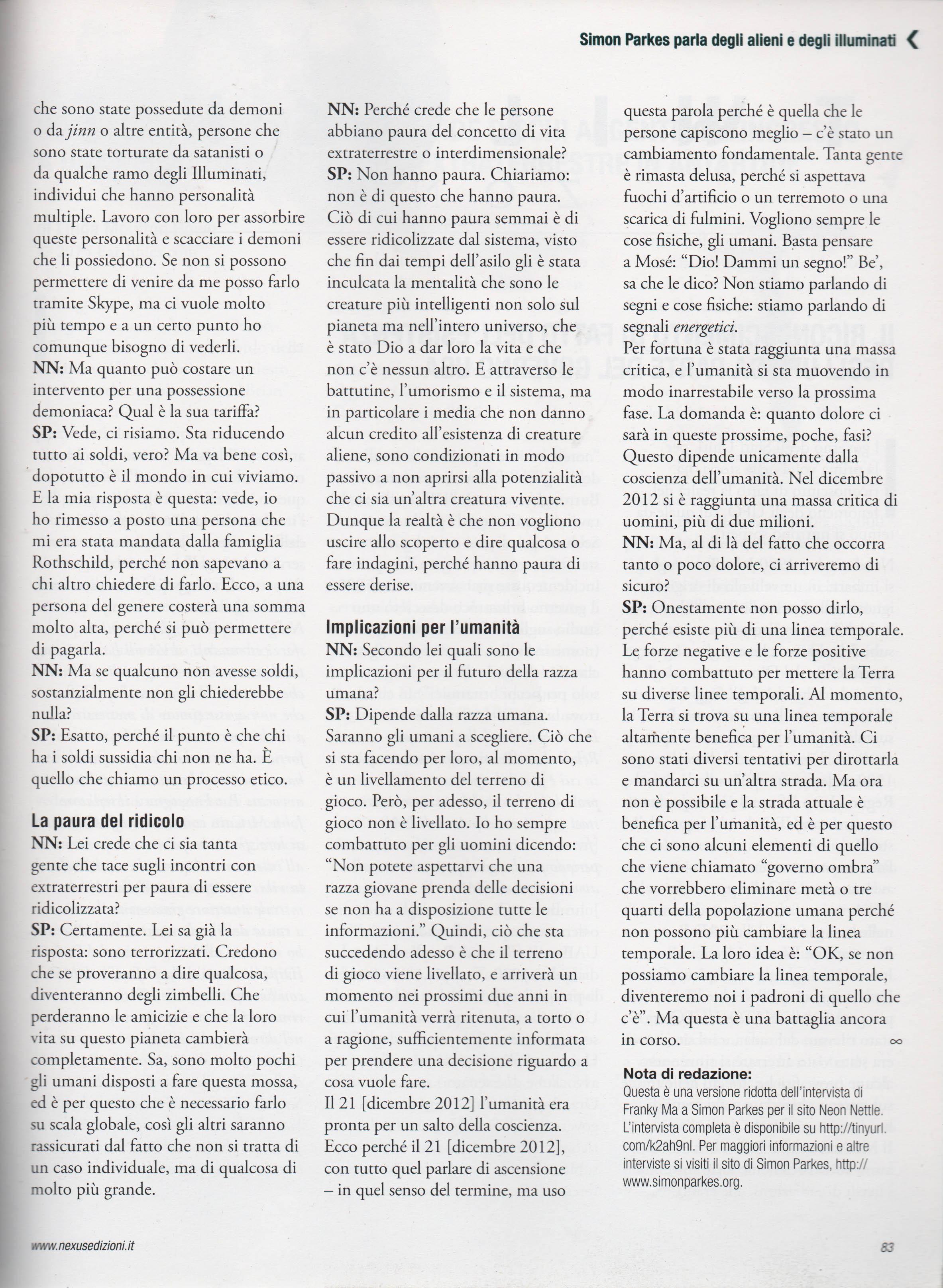 indicex italia 5 _15