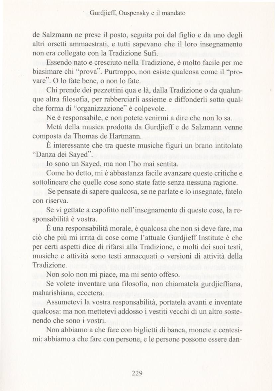 indicex italia 5 _2 copia 2