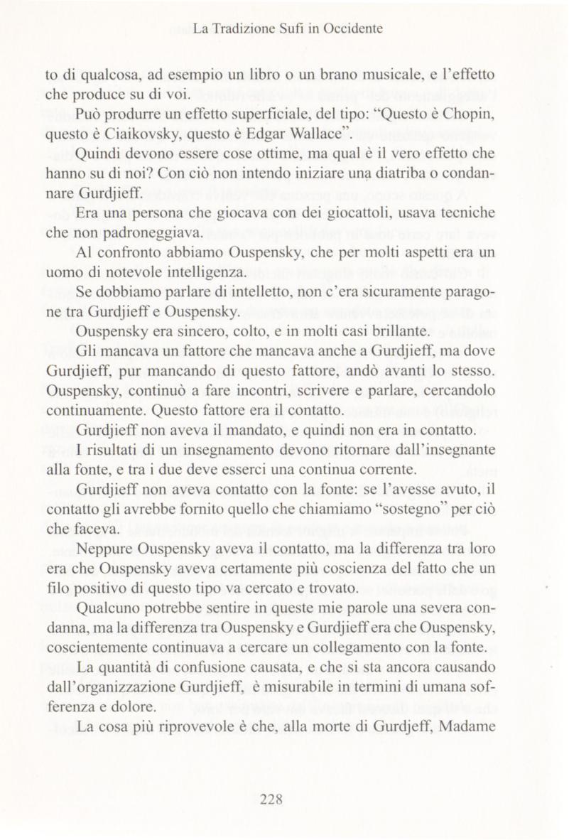 indicex italia 5 _2 copia