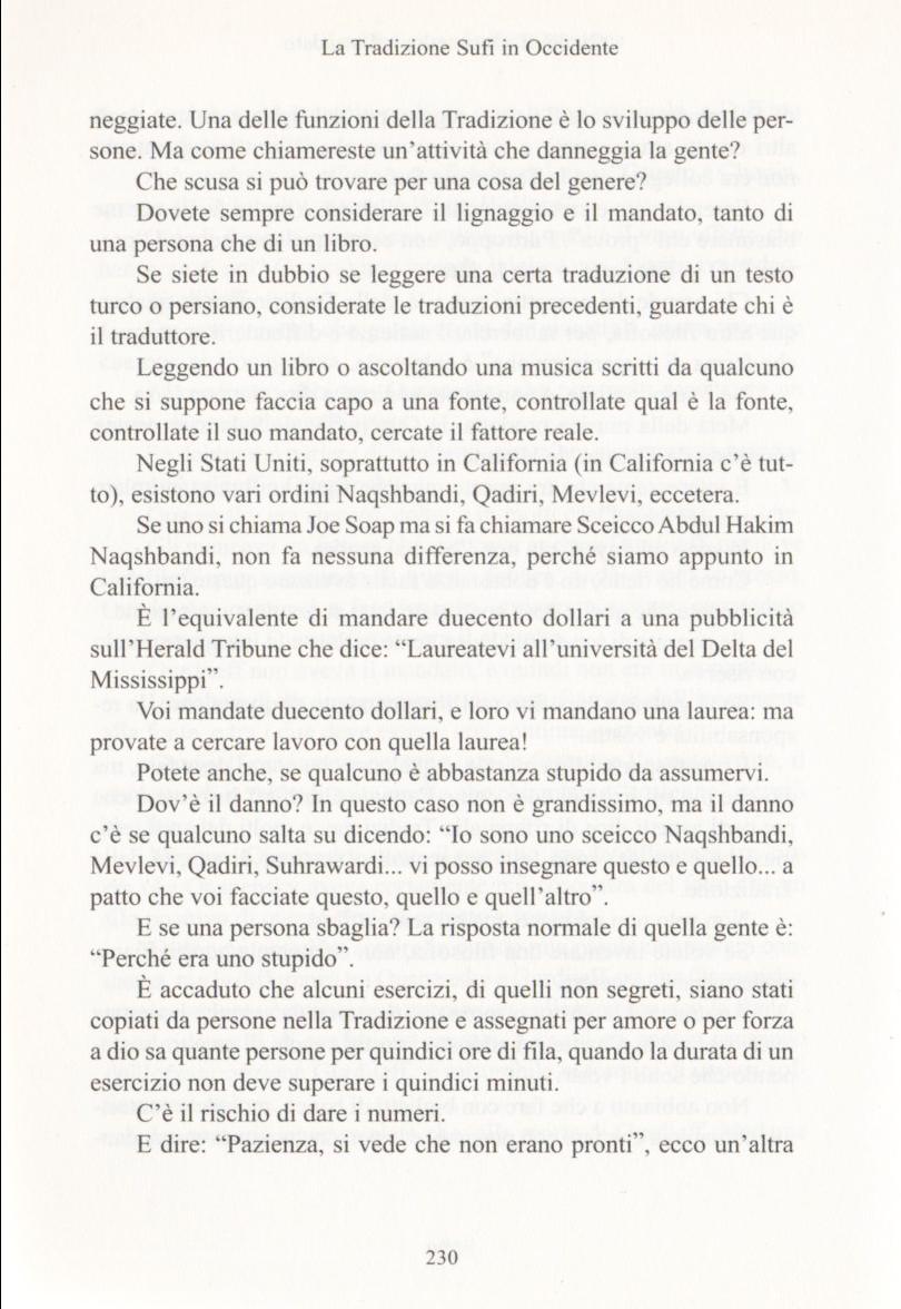 indicex italia 5 _3 copia