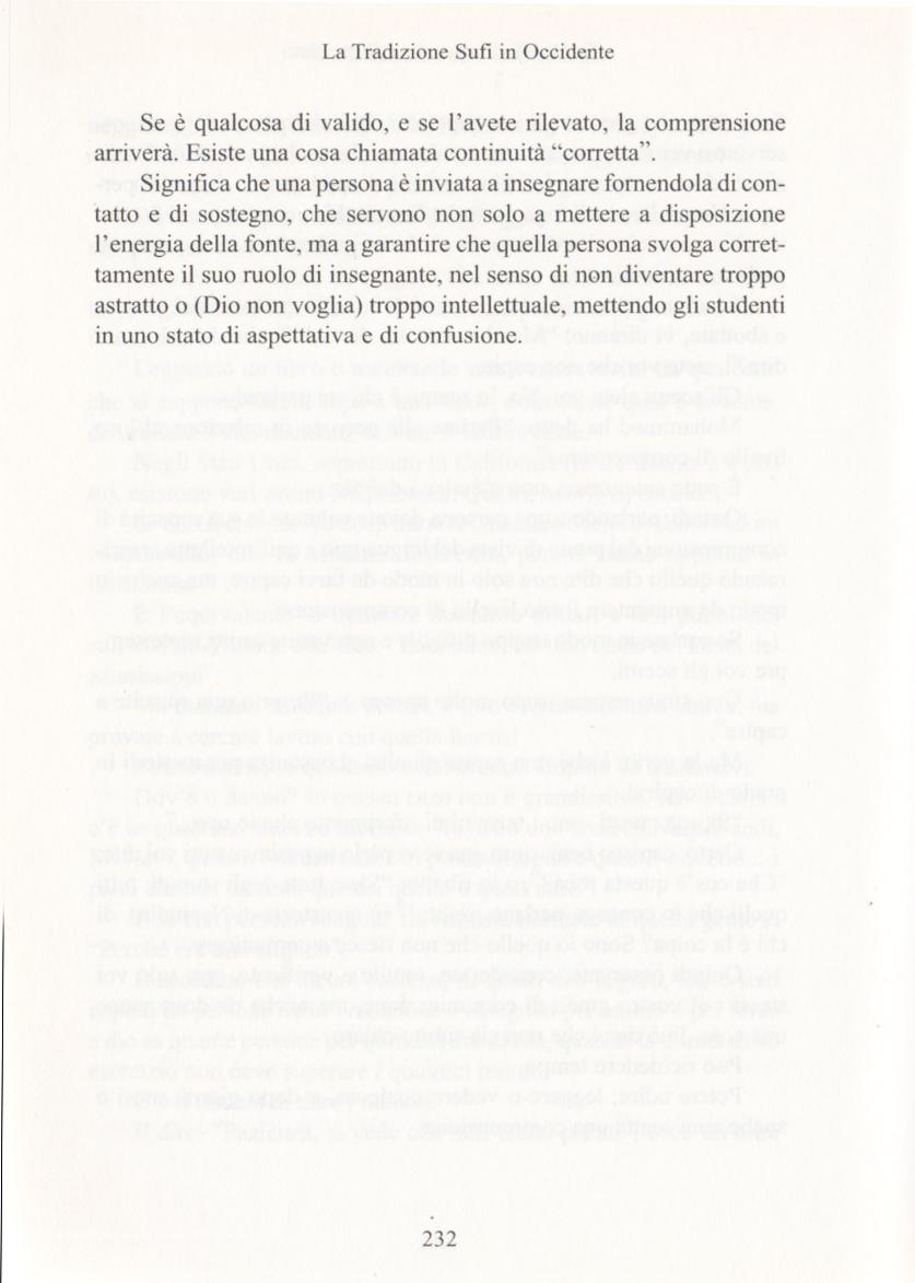 indicex italia 5 _4