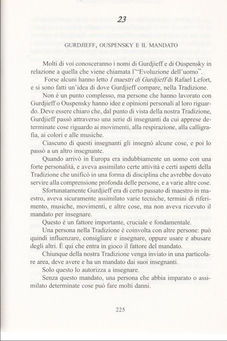 indicex italia 5
