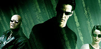 matrix-final