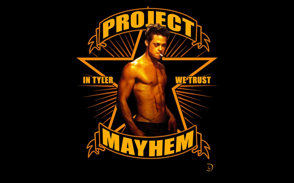project_mayhem_by_2_0_1_9-d1dlc3z