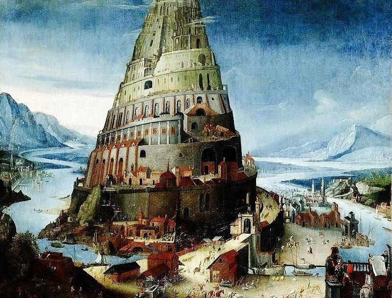 3790_o_the_tower_of_babel