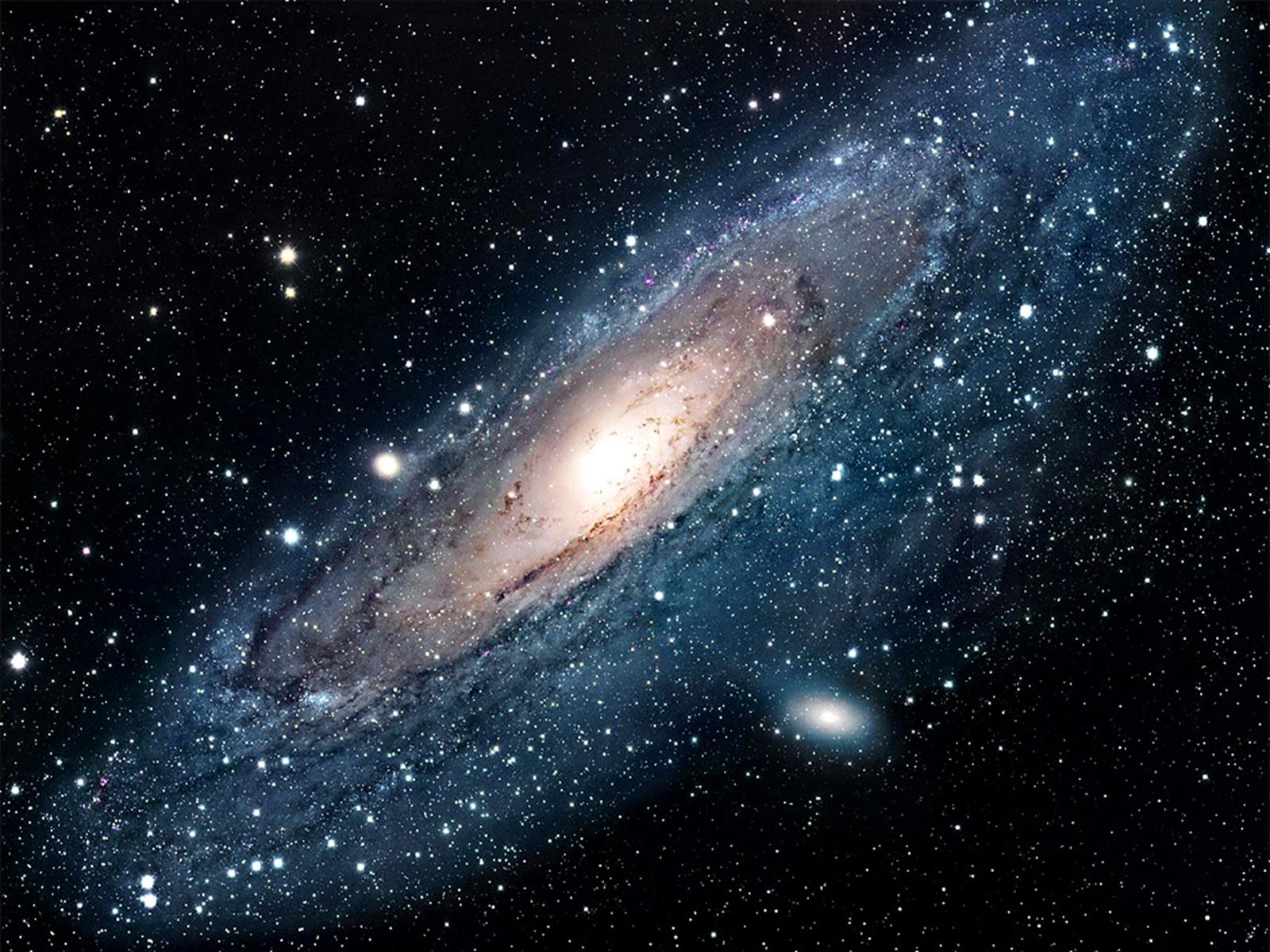 galaxy_universe-normal
