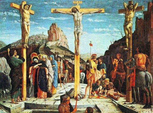 Crucifixion-Mantegna-e1403130714790