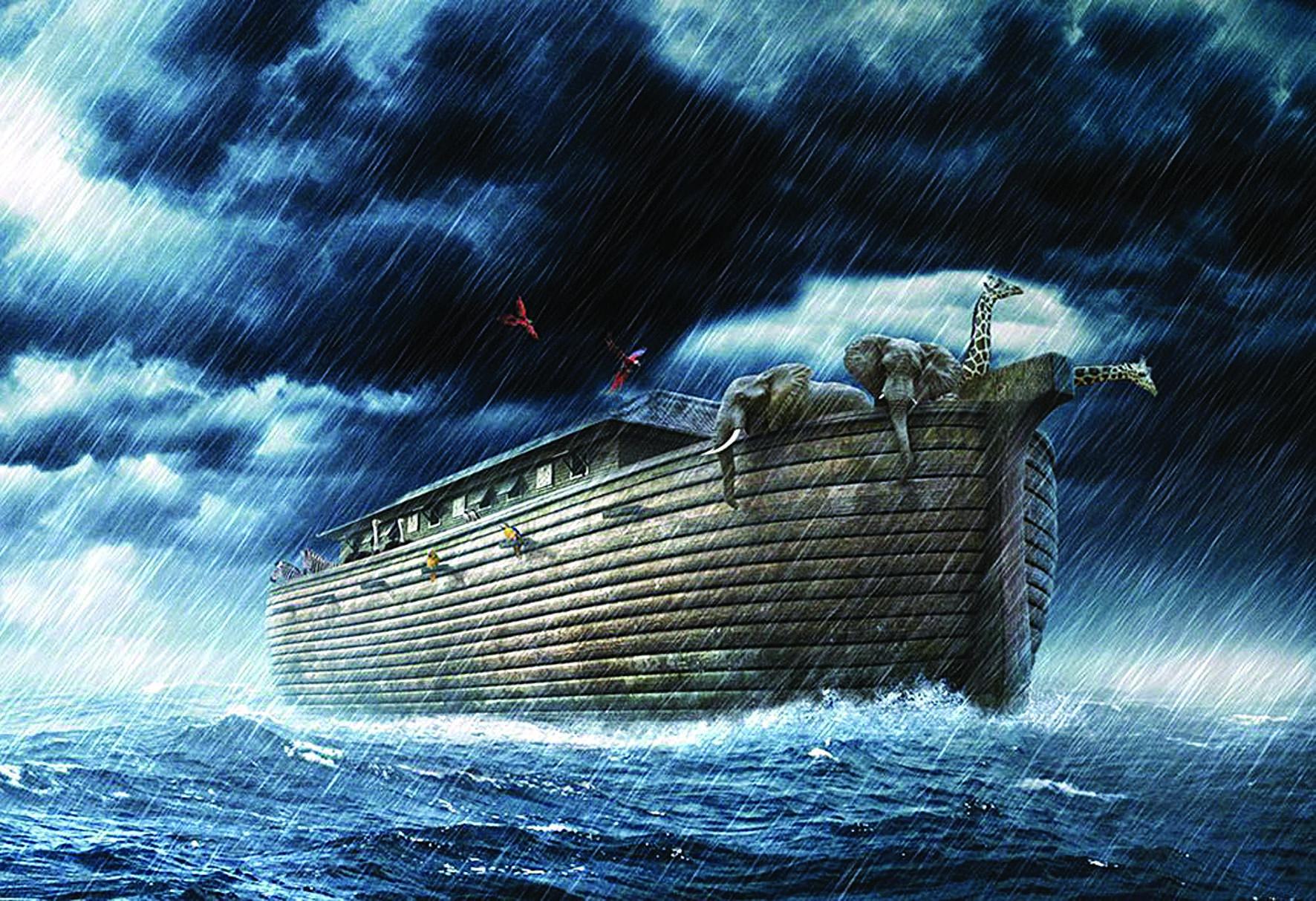 12 noahs-ark-3