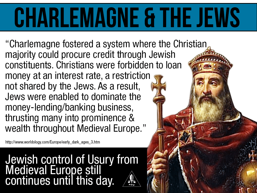 charlemagne_and_jewish_usury_by_brit_nationalist-d7ptmgk