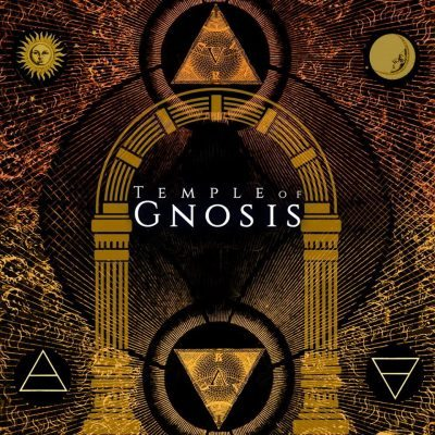 Temple-Of-Gnosis-band