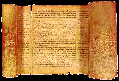 GNOSTICISMO e CRISTIANESIMO
