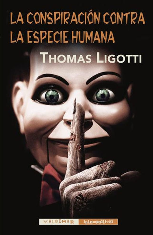 conspiracion-especie-humana-Thomas-Ligotti_EDIIMA20150320_0744_5