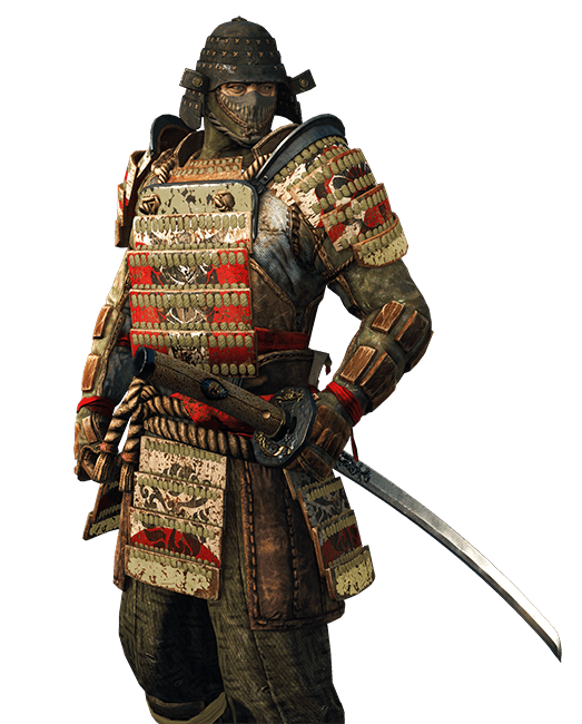 fh_game-info-orochi_ncsa