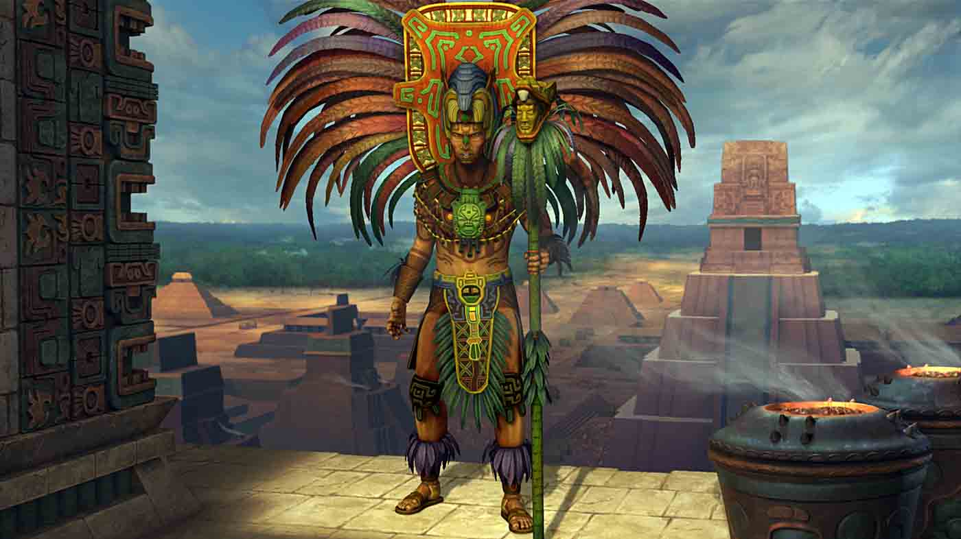 6 civilization5_gods_king_01