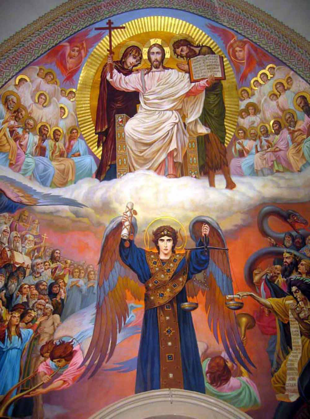 quadro -the-last-judgement-church-of-the-mother-of-god-of-kazan-tolyatti-rf-2001