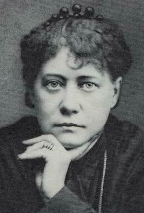Helena_Petrovna_Blavatsky-1