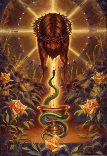 3 the-gnostics