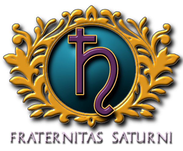 9 Fraternitas Saturni